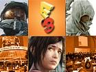 Pre-E3 2012: Gu�a de Navegantes