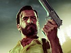 Max Payne 3 - El Veredicto Final