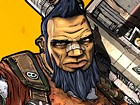 Borderlands 2 - El Veredicto Final