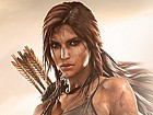 Tomb Raider - El Veredicto Final