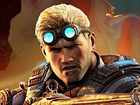 Gears of War: Judgment - El Veredicto Final
