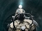 Metro: Last Light - El Veredicto Final