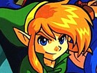 Memorias Retro: Zelda Oracle of Seasons / Ages