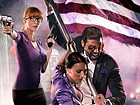 Saint's Row IV - El Veredicto Final