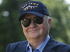 Especial Tom Clancy
