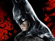 Retrospectiva: Batman
