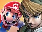 Poder Nintendo