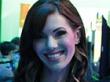 Reportaje de E3 2014 Inside