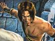 Reportaje de Memorias Retro - Prince of Persia