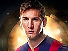FIFA 15 - El Veredicto Final