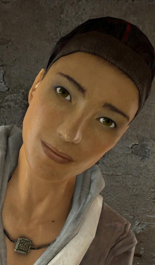 Half-Life 2: Especial Décimo Aniversario