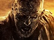 Reportaje de Dying Light - El Veredicto Final