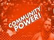 Reportaje de El Poder de la Comunidad