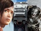BioShock: �Campa�a, Multijugador o Ambos?