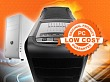 Reportaje de PC Gaming: Gu�a PC Low Cost 2015