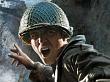 Call of Duty: Black Ops - La Recreación Bélica en los Videojuegos