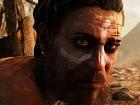 Far Cry Primal - Nuestros Deseos �en 5 minutos!
