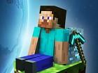 El fen�meno Minecraft