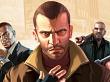 Grand Theft Auto IV - 5 Razones para Volver a GTA IV