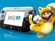 Wii U - Wii U: Historia de éxitos y fracasos