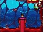 Imagen Mario & Luigi: Viaje al Centro de Bowser (DS)