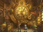 Profesor Layton y el Futuro Perdido - DS