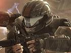 Halo 3: ODST Impresiones E3 09