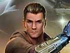 Star Wars: The Old Republic Entrevista Daniel Erickson
