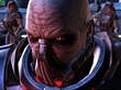 Revan ser� uno de los protagonistas de la nueva actualizaci�n de Star Wars: The Old Republic