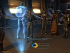 Imagen Star Wars: The Old Republic (PC)