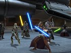 Pantalla Star Wars: The Old Republic