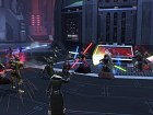 Star Wars: The Old Republic PC