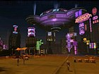 Vdeo Star Wars: The Old Republic: Nar Shaddaa