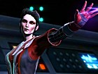 Vdeo Star Wars: The Old Republic: Fate of the Galaxy Trailer