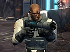 Vdeo Star Wars: The Old Republic: Trooper: Character Progression