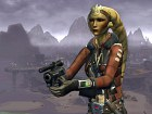 Vdeo Star Wars: The Old Republic: The Combat