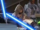 Vdeo Star Wars: The Old Republic: Warzone: Voidstar