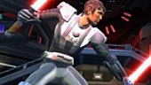 Video Star Wars The Old Republic - Trailer oficial 2