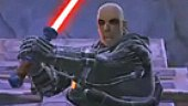 Video Star Wars The Old Republic - Sith Warrior