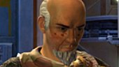 Video Star Wars The Old Republic - Signs of War Trailer