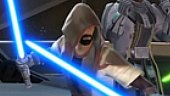 Video Star Wars The Old Republic - Warzone: Voidstar