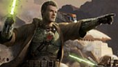 Video Star Wars The Old Republic - Gameplay: Combate Agente Imperial