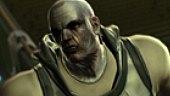 Video Star Wars The Old Republic - Rise of the Rakghouls