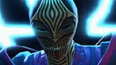 Video Star Wars The Old Republic - Operation: Terror From Beyond (Nightmare Mode)
