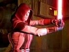 Vdeo Star Wars: The Old Republic: Caracter&iacute;sticas 1