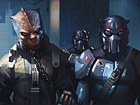 V�deo Star Wars: The Old Republic: La Historia 3
