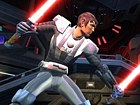 V�deo Star Wars: The Old Republic: Trailer oficial 2