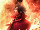 Final Fantasy Type-0: Avance