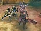 Vídeo del juego 1