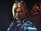 V�deo StarCraft 2: Heart of the Swarm: Teaser Trailer